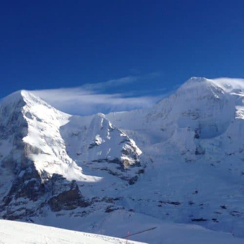 Grindelwald (12)