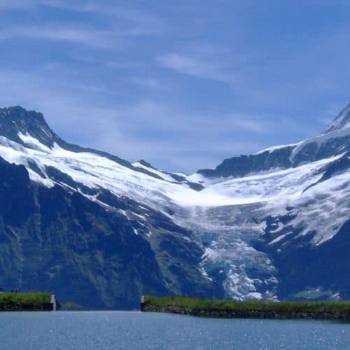 Grindelwald (16)