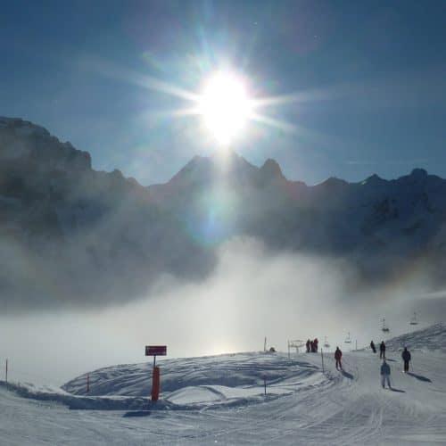 Grindelwald (2)