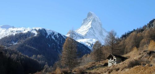 Hotels for sale in Switzerland 2