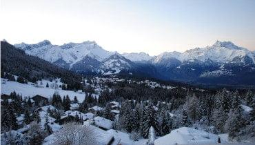 Alpine property search thumbnail villars