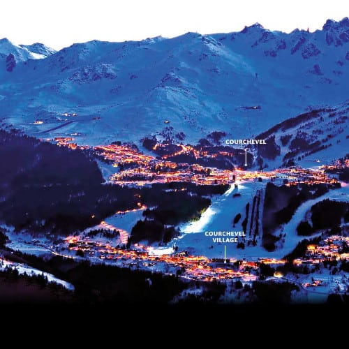 alpine property search courchevel 5