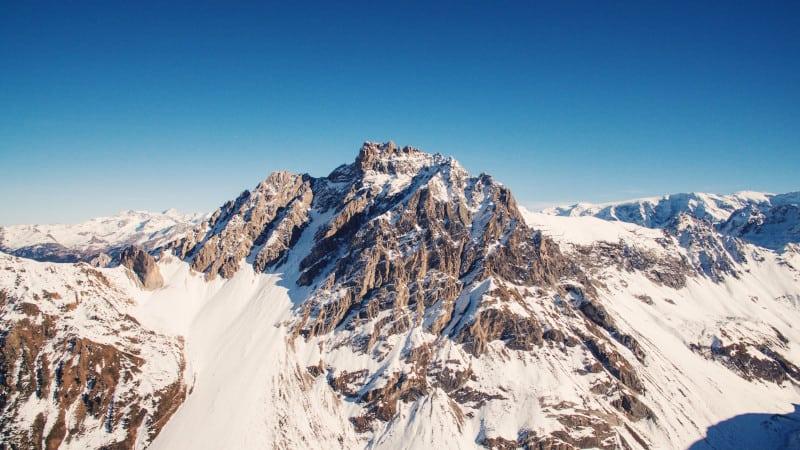 Tile alpine property search les menuires final