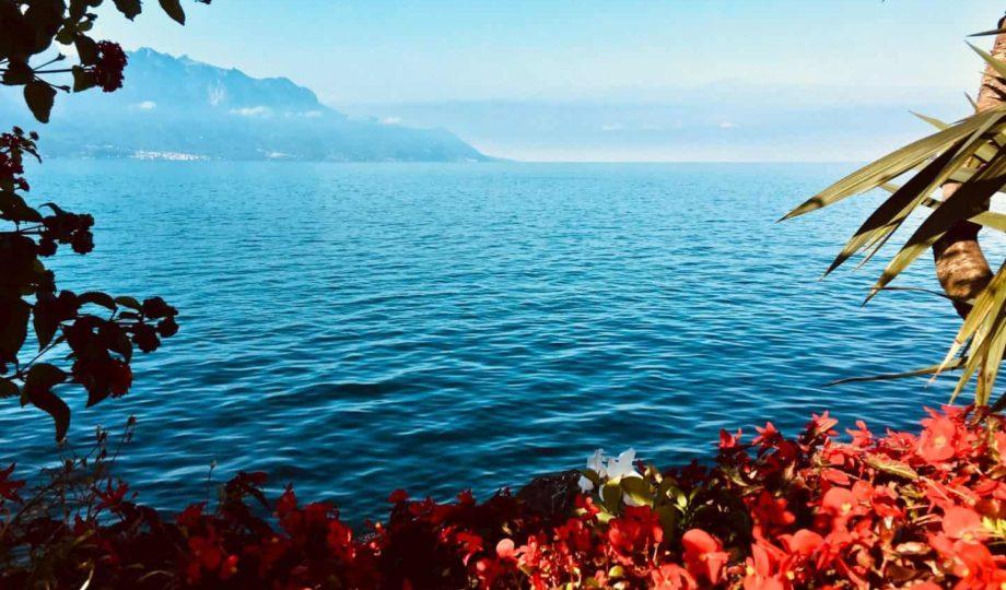 Lake Geneva 7
