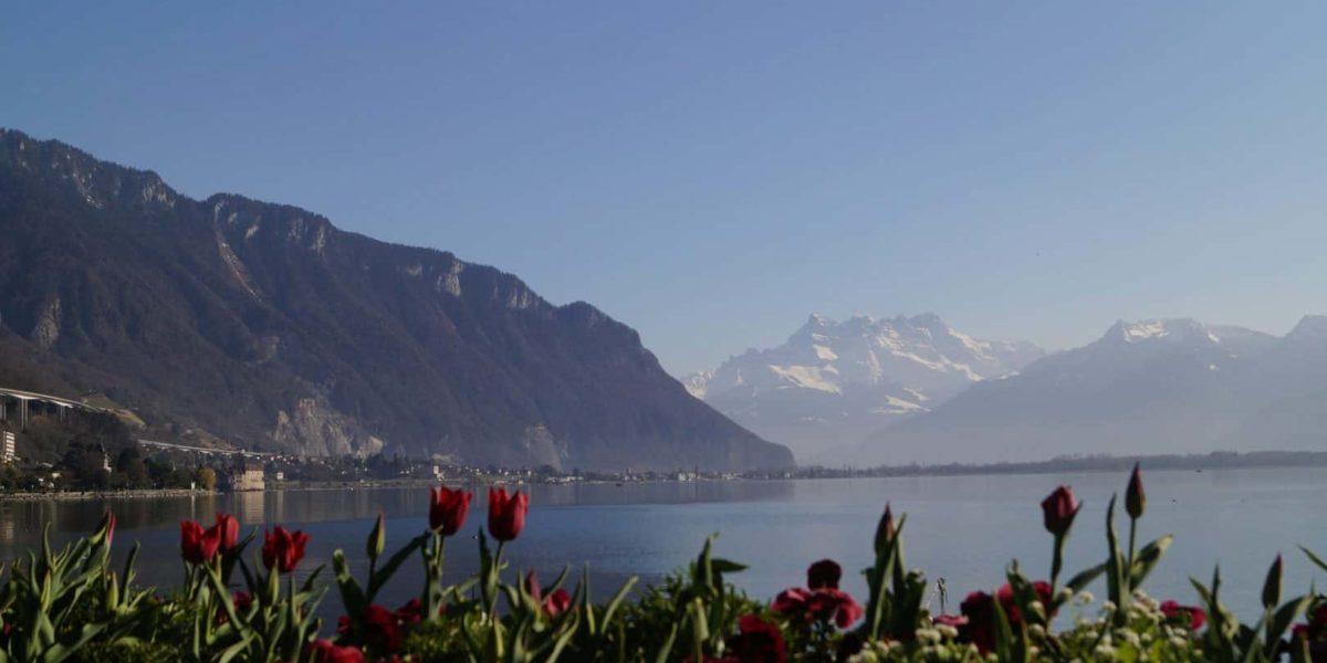 Why invest in Switzerland 1