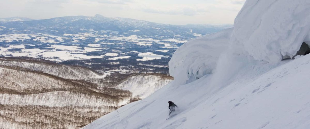 Top 12 things to do in Niseko in the winter and summer 2