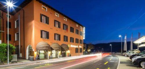 Hotels for sale in Switzerland, Balerna, Ticino 12